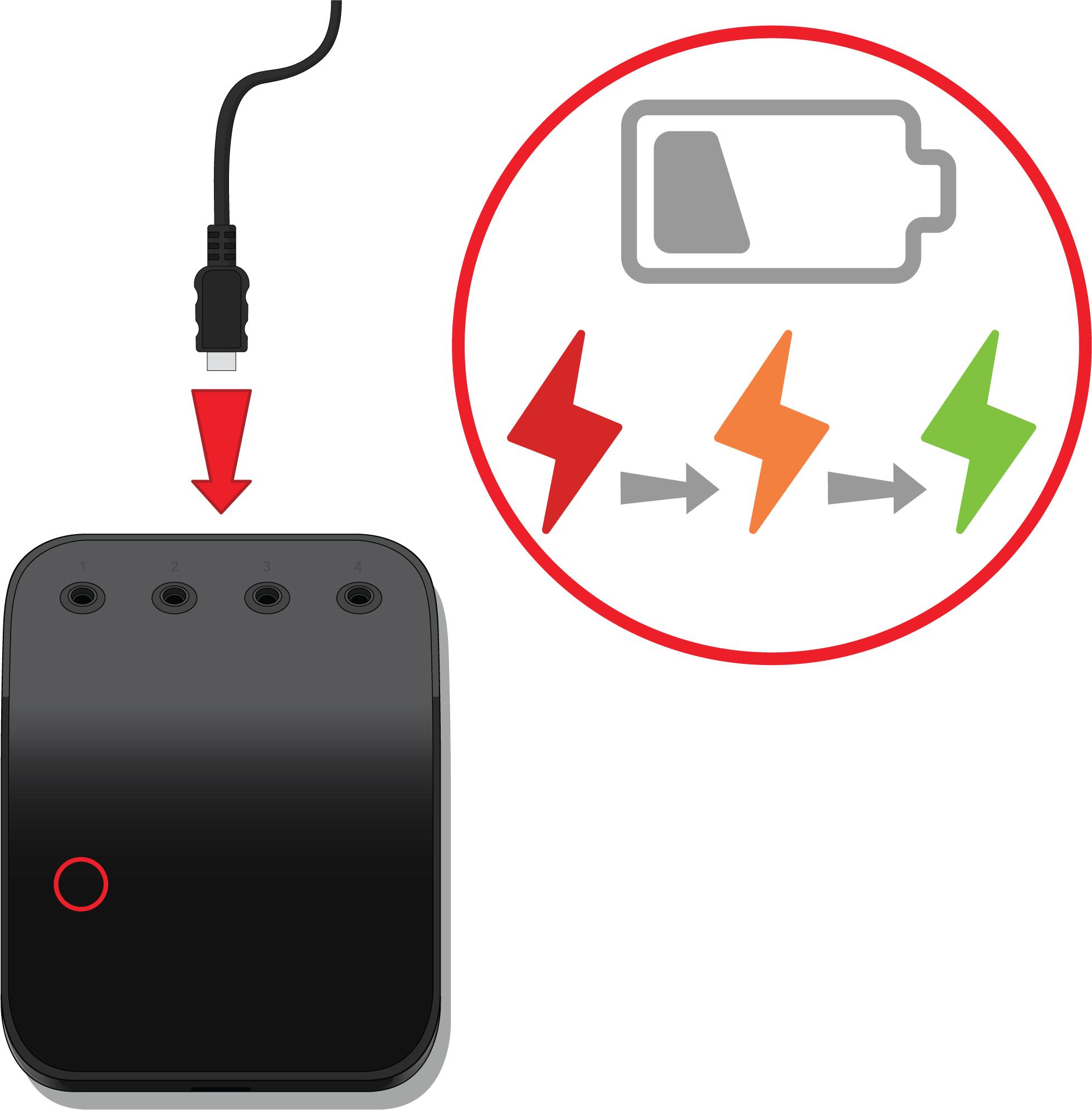 Charging_Print.png